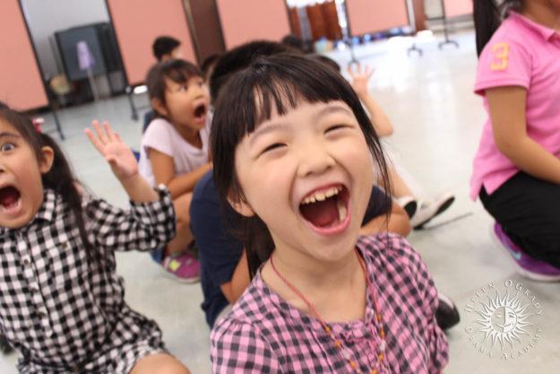 幼兒兒童課後才藝課程冬令營夏令營