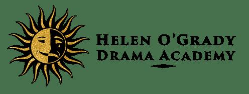 Helen O'Grady 全球No.1 幼兒及兒童英語演講及戲劇學院 | 熱情自信表達